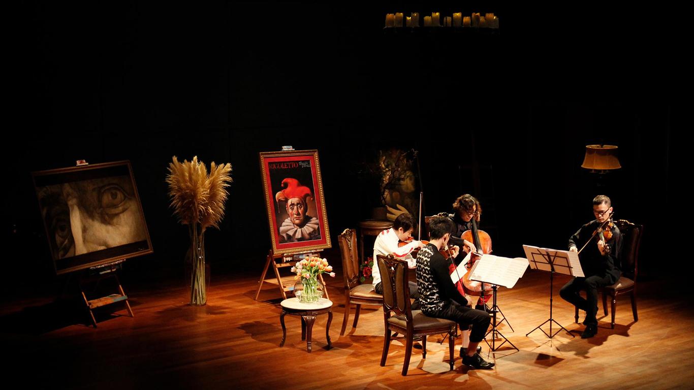 arts, culture, support local artist, kindness, skm, pride, singapore