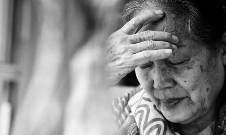 Post thumbnail of In Singapore, suicides among the elderly are at an all-time high. Here's how you can help
