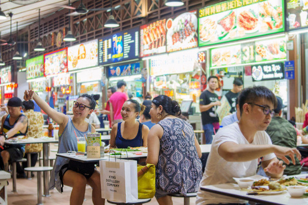 cleanliness-hawker-centre-unesco